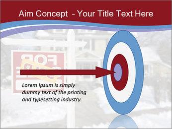 0000077345 PowerPoint Templates - Slide 83
