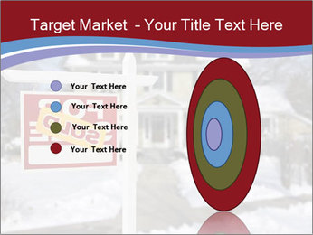 0000077345 PowerPoint Templates - Slide 84