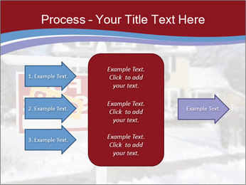 0000077345 PowerPoint Templates - Slide 85
