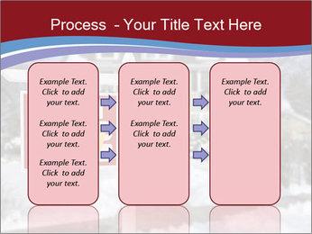 0000077345 PowerPoint Templates - Slide 86