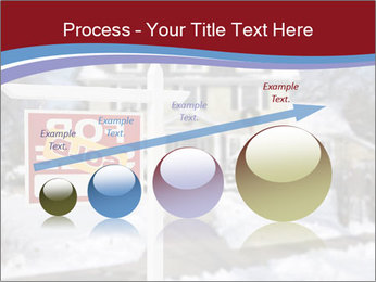 0000077345 PowerPoint Template - Slide 87