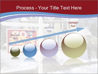 0000077345 PowerPoint Templates - Slide 87