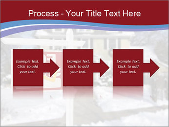 0000077345 PowerPoint Templates - Slide 88