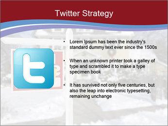 0000077345 PowerPoint Templates - Slide 9