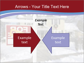 0000077345 PowerPoint Templates - Slide 90