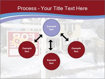 0000077345 PowerPoint Templates - Slide 91
