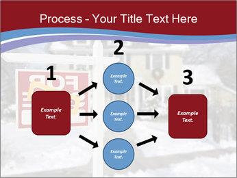 0000077345 PowerPoint Templates - Slide 92