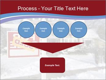 0000077345 PowerPoint Templates - Slide 93