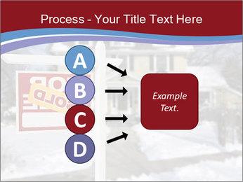 0000077345 PowerPoint Templates - Slide 94