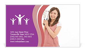 0000077346 Business Card Templates