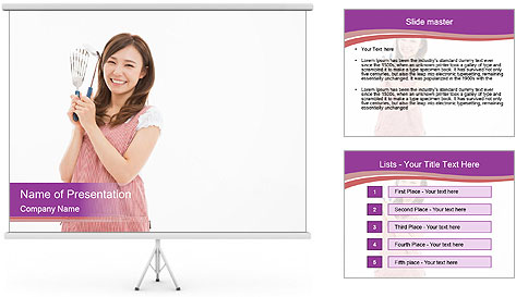 0000077346 PowerPoint Template