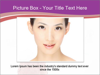 0000077346 PowerPoint Template - Slide 16