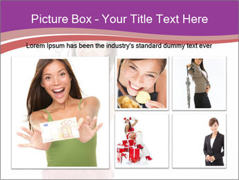 0000077346 PowerPoint Template - Slide 19