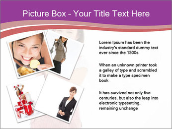 0000077346 PowerPoint Template - Slide 23