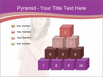 0000077346 PowerPoint Template - Slide 31