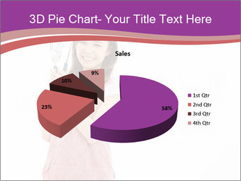 0000077346 PowerPoint Template - Slide 35