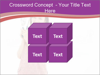 0000077346 PowerPoint Template - Slide 39