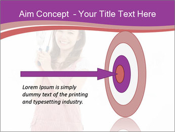 0000077346 PowerPoint Template - Slide 83