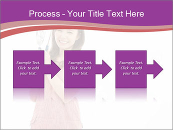 0000077346 PowerPoint Template - Slide 88