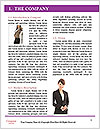 0000077346 Word Template - Page 3