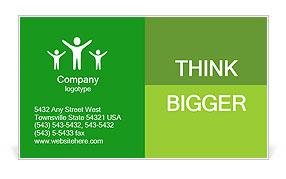 0000077347 Business Card Templates