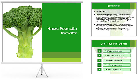 0000077347 PowerPoint Template