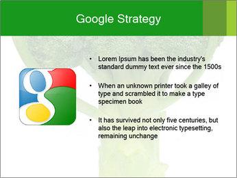 0000077347 PowerPoint Templates - Slide 10