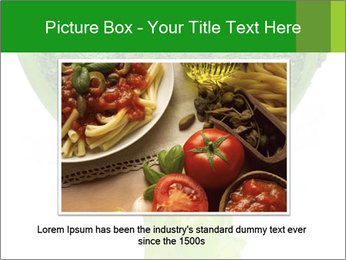 0000077347 PowerPoint Templates - Slide 16