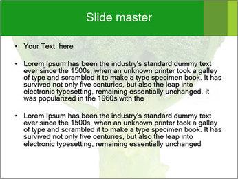 0000077347 PowerPoint Templates - Slide 2