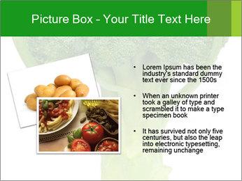 0000077347 PowerPoint Templates - Slide 20