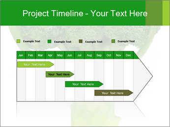 0000077347 PowerPoint Templates - Slide 25