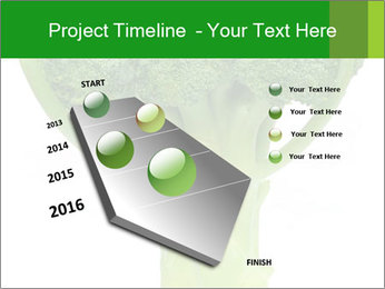 0000077347 PowerPoint Templates - Slide 26