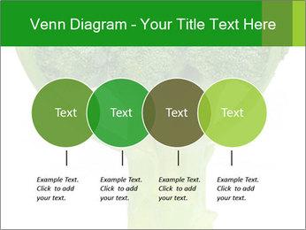 0000077347 PowerPoint Templates - Slide 32
