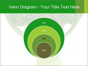 0000077347 PowerPoint Templates - Slide 34