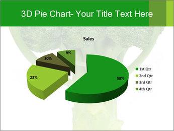 0000077347 PowerPoint Templates - Slide 35