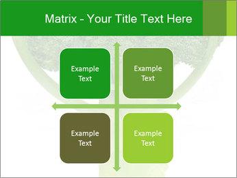 0000077347 PowerPoint Templates - Slide 37