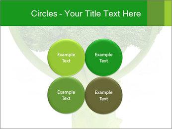 0000077347 PowerPoint Templates - Slide 38