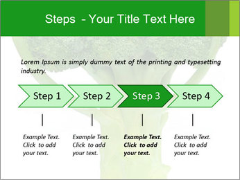 0000077347 PowerPoint Template - Slide 4