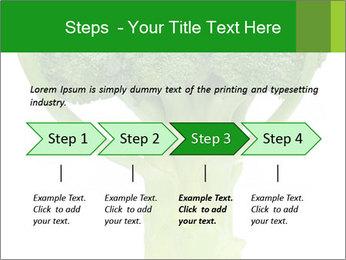 0000077347 PowerPoint Templates - Slide 4