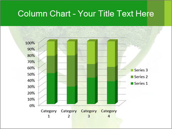0000077347 PowerPoint Templates - Slide 50