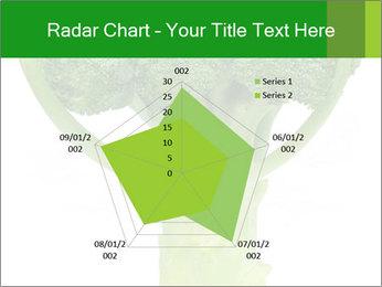 0000077347 PowerPoint Templates - Slide 51
