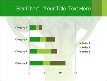0000077347 PowerPoint Templates - Slide 52