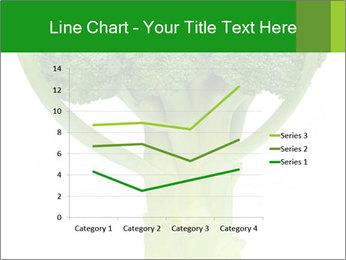 0000077347 PowerPoint Templates - Slide 54