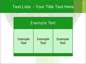 0000077347 PowerPoint Templates - Slide 59