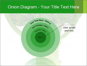 0000077347 PowerPoint Templates - Slide 61