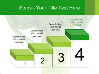 0000077347 PowerPoint Template - Slide 64