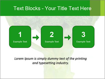 0000077347 PowerPoint Templates - Slide 71