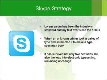 0000077347 PowerPoint Templates - Slide 8