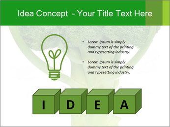 0000077347 PowerPoint Templates - Slide 80