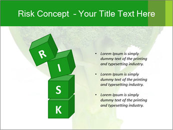 0000077347 PowerPoint Templates - Slide 81